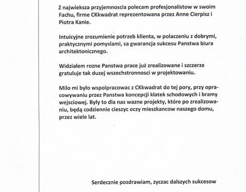 referencje-Korczak