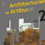 okladka-front-architecturae